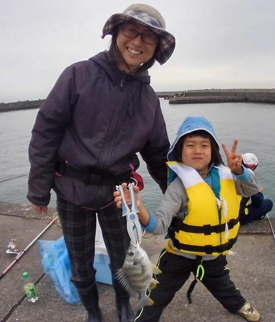 2019.11.24 今津漁港釣り教室 (6).JPG