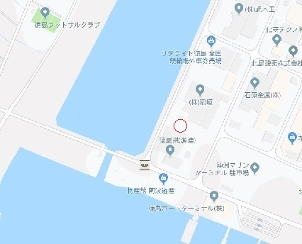 6月30日集合場所.jpg