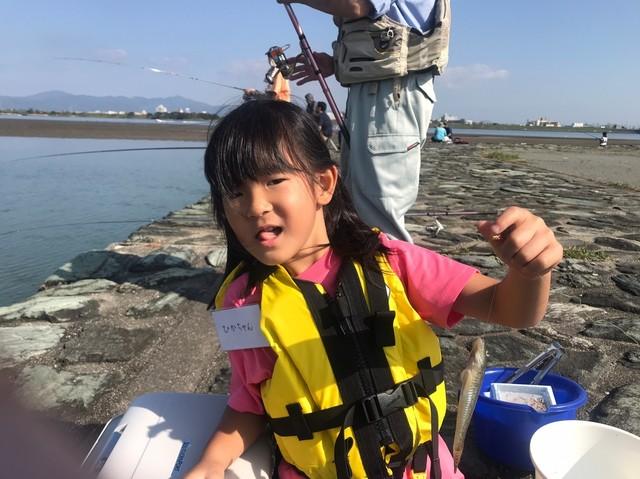 LINE_ALBUM_吉野川ハゼ釣り大会2021_211003_24.jpg